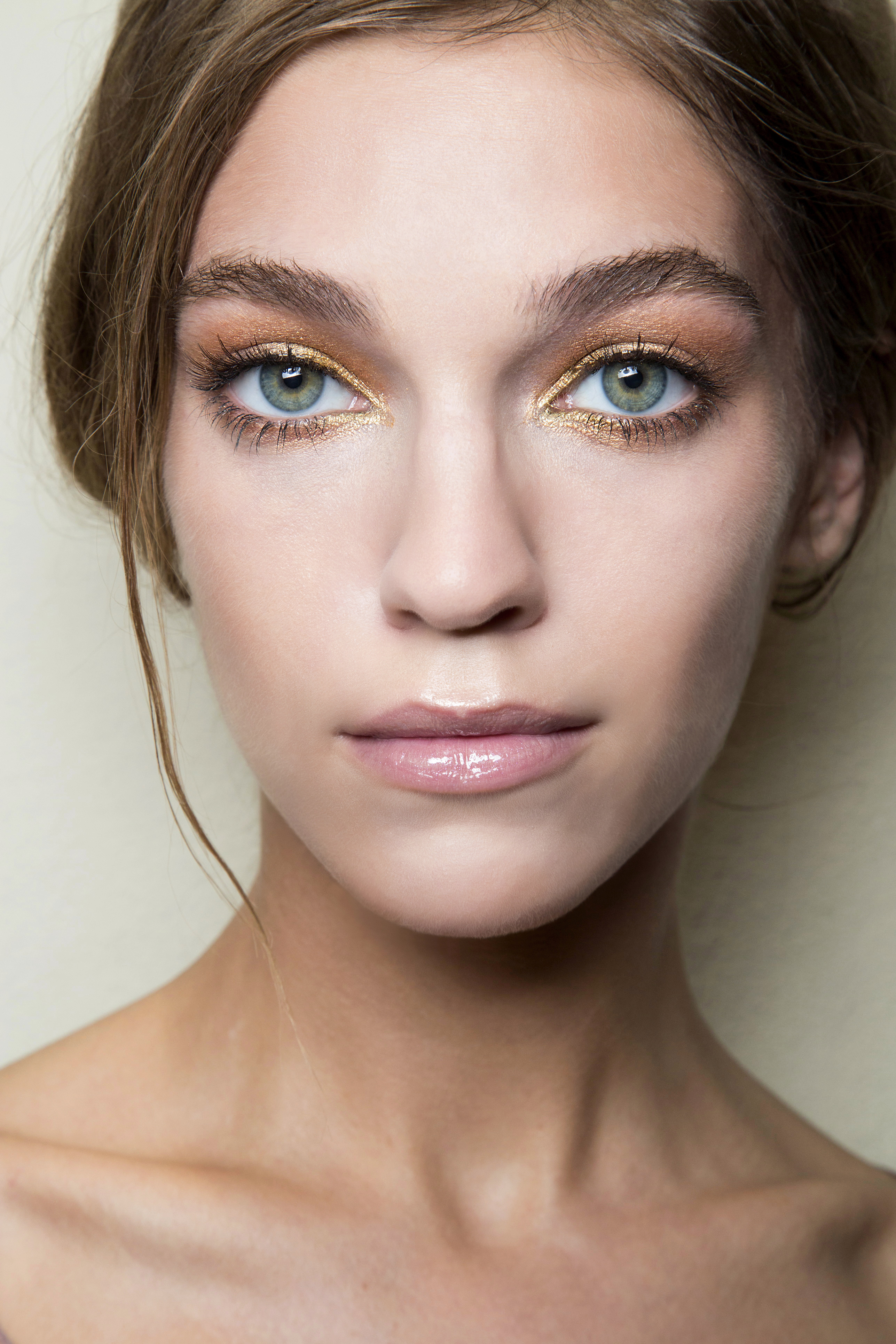The Beauty Bay Guide To Perfect Eyebrows