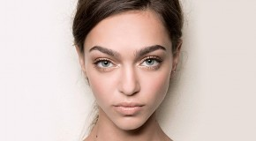 All About Brows |<br /> The Guide To A Perfect Arch