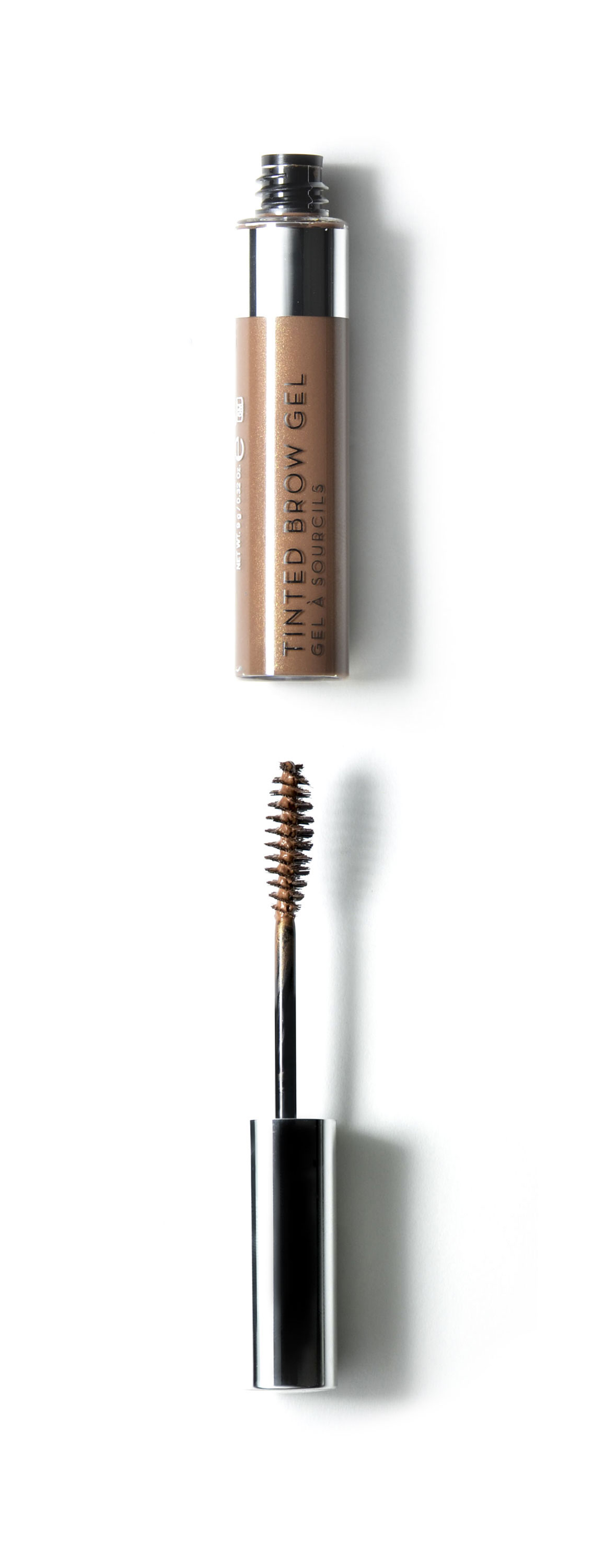 Tinited Brow Gel