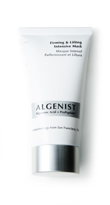 Algenist Firming Lifting Intensive Mask