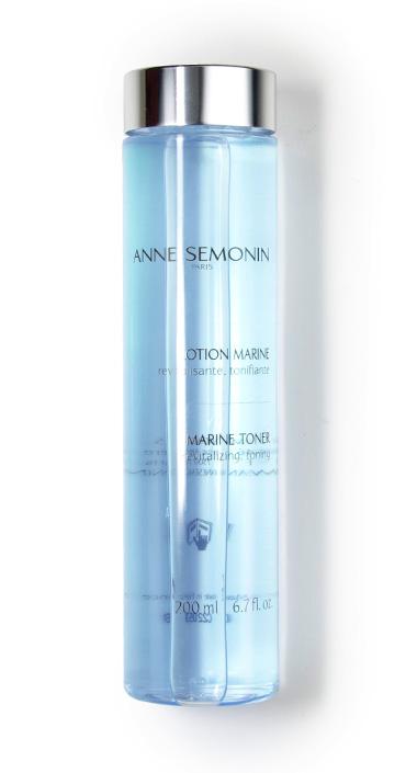 Anne Semonin Marine Toner