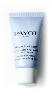 Payot Hydra Mask