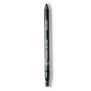 Eye of Horus Goddess Pencil