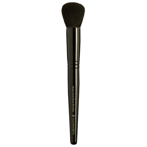 Illamasqua Powder Brush