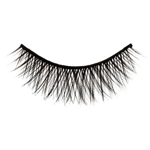 Illamasqua False Lashes