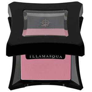 Illamasqua Powder Blush Nymph