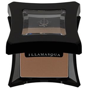 Illamasqua Eyeshadow Heroine