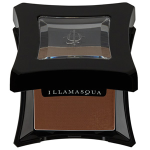 Illamasqua Powder Eyeshadow Jules