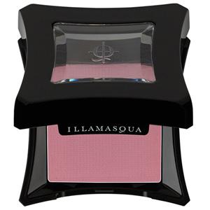 Illamasqua Powder Eyeshadow Toxic