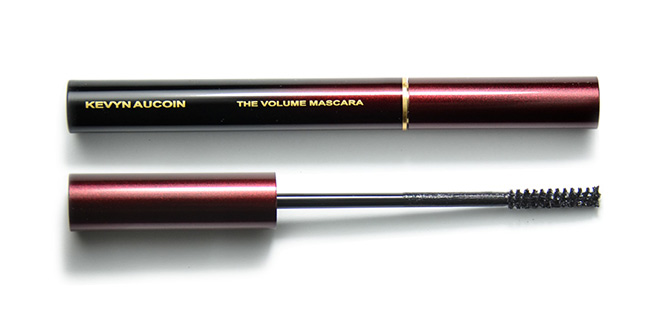 Kevyn Aucoin Volume Mascara