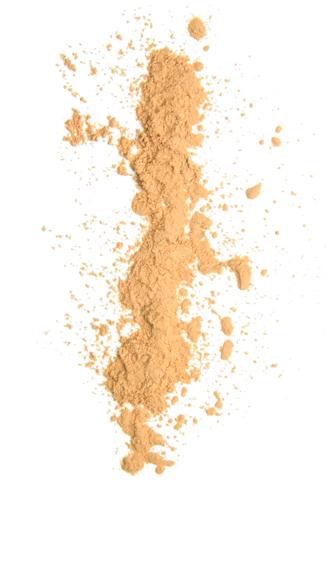 normal-skin-foundation