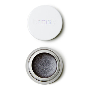 RMS Beauty Creme Eyeshadow