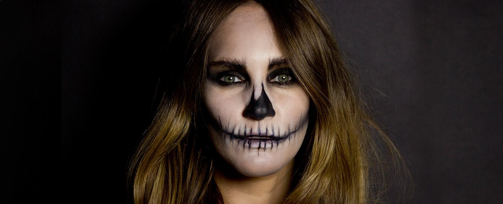 skull-look