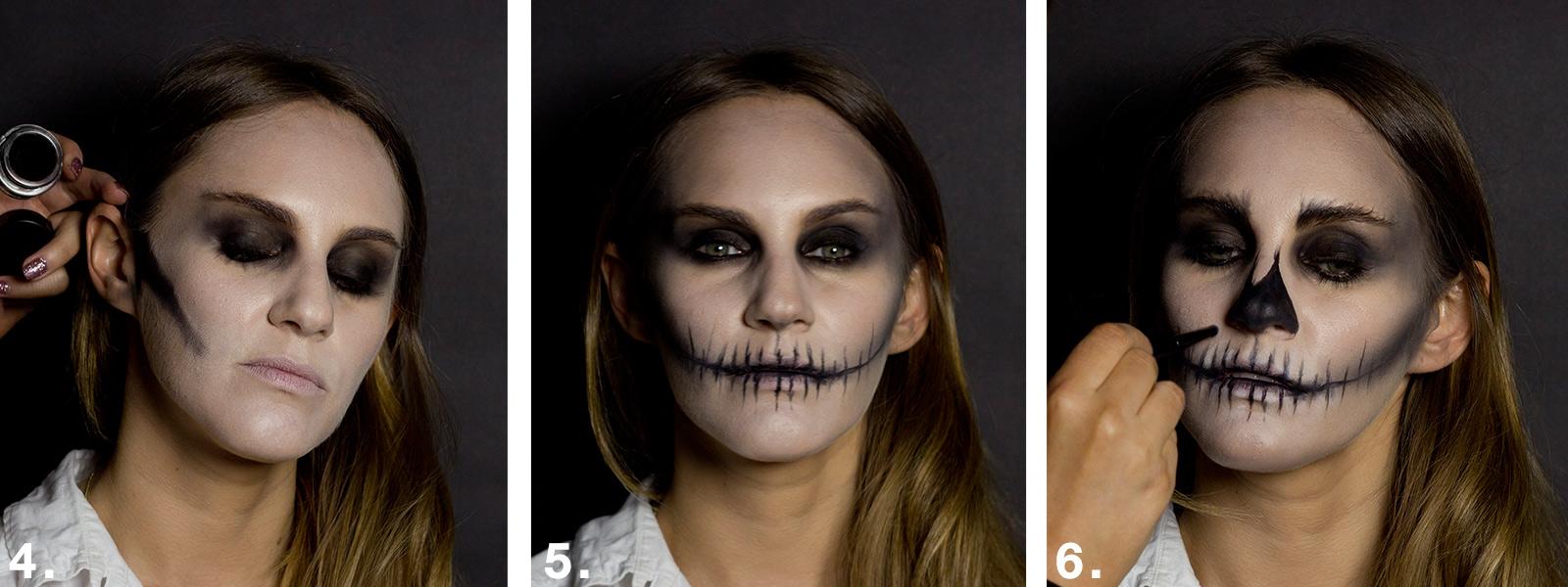 skull-step-4-5-6