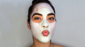 Are You Multimasking?