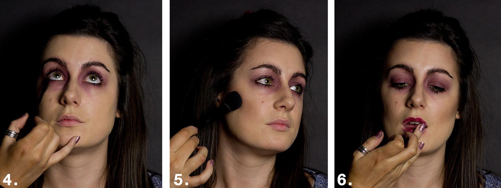 vampire-steps-4-5-6