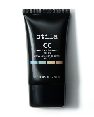 Stila CC Cream