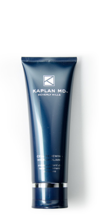 Kaplan MD Cell Renewing Microexfoliant