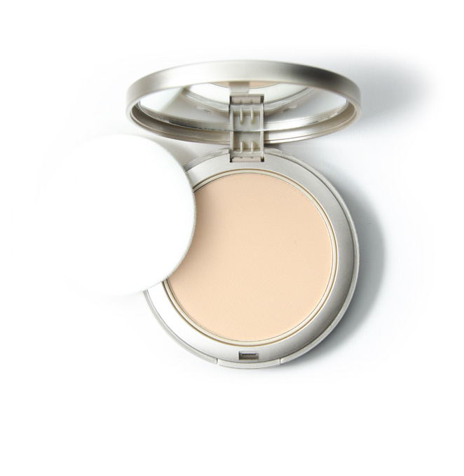 ArtDeco Compact Powder
