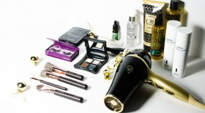 Beauty Editors' Wishlists