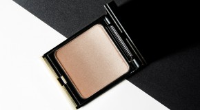 Game Changer | The Highlighting Bronzer