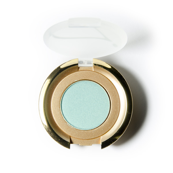 Jane Iredale Pure Pressed Eye Shadow Caribbean