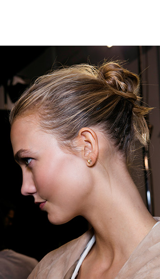 party-proof-hair-marant-twistedknot-1