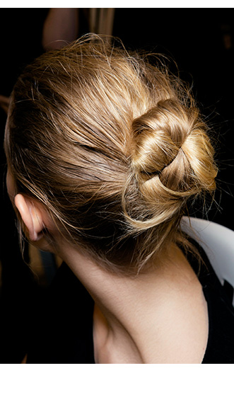 party-proof-hair-marant-twistedknot-2