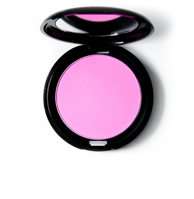 Stila Custom Color Blush Pink