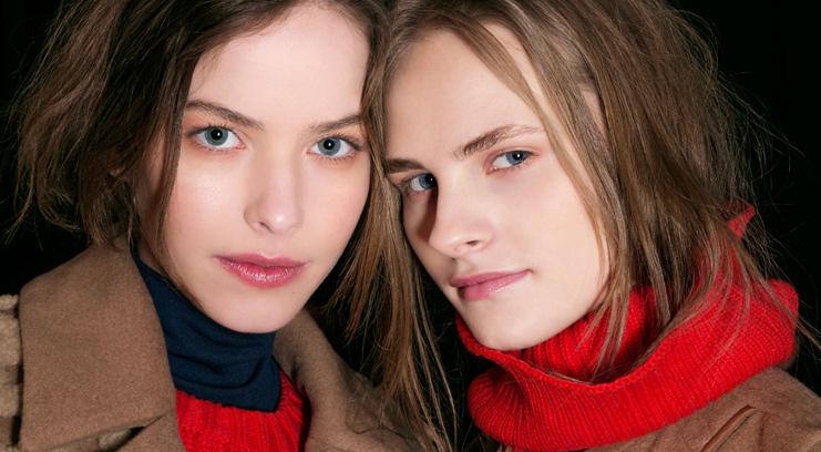 Best Skincare for Winter Hair