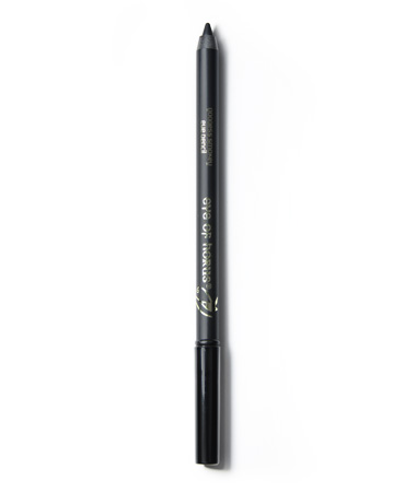 Eye of Horus Goddess Pencil Liner