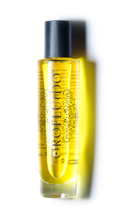Orofluido Hair Oil Review
