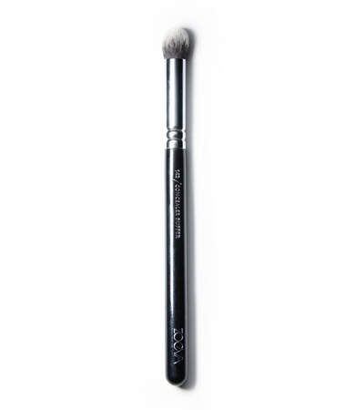 Zoeva Concealer Buffer Brush