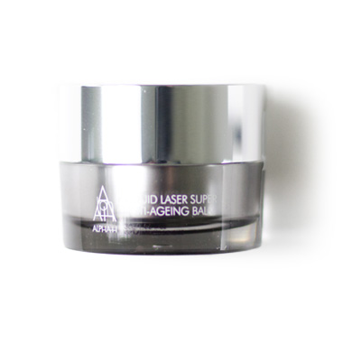 Alpha-H Liquid Laser Anti-Ageing Balm