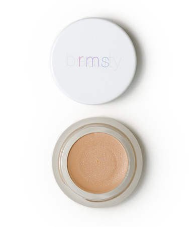 RMS Beauty Un Cover