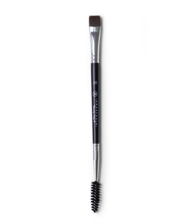 Anastasia Beverly Hills Brow Brush Duo