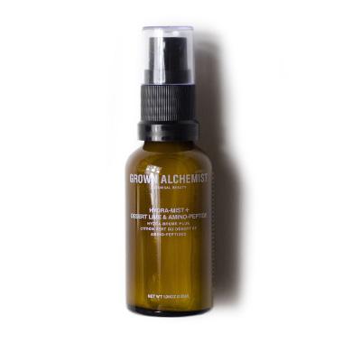 Grown Alchemist Hydramist Desert Lime Amino Peptide