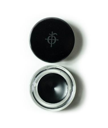 Illamasqua Precision Gel Eyeliner
