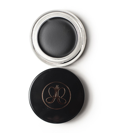 Anastasia Beverly Hills Waterproof Creme