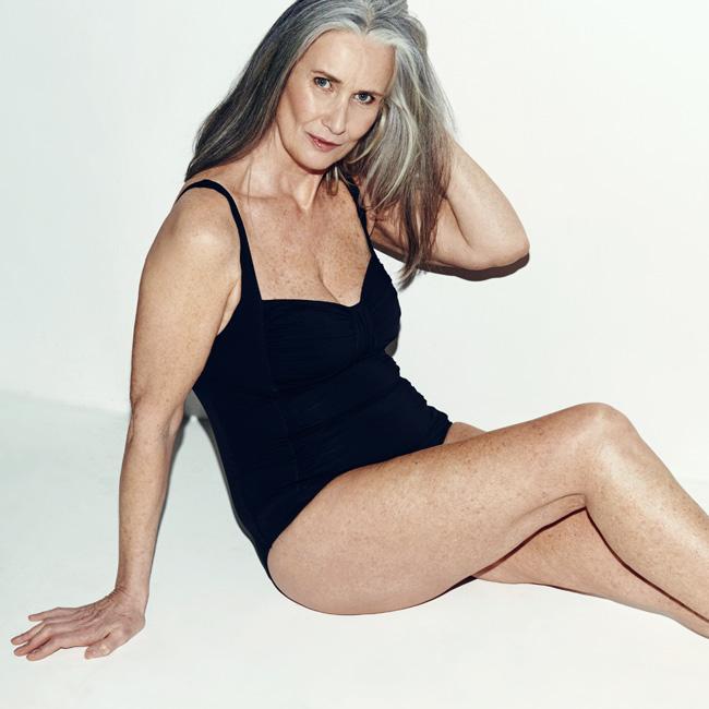 60-body-image