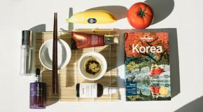 The Best Of Korean Beauty