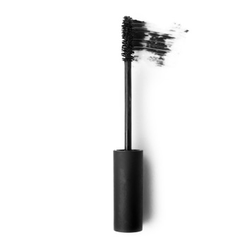 pur minerals magnetic mascara brush