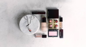 Get The Look | Kevyn Aucoin