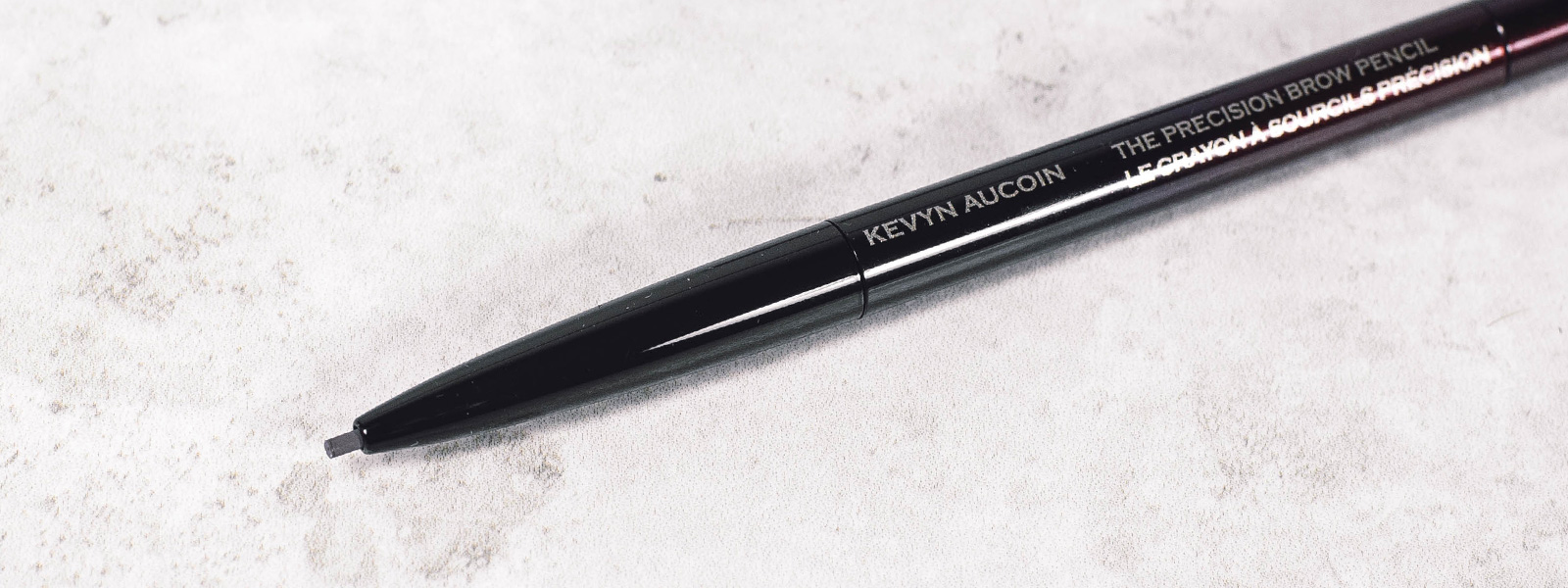 Kevyn Aucoin Precision Brow Pencil