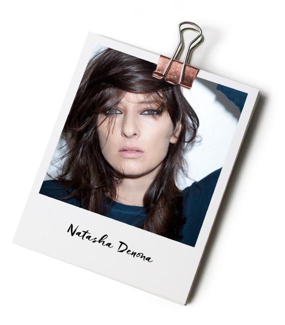 Natasha-Denona-q&a-polaroid