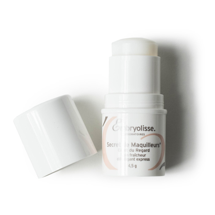 embryolisse eclat du regard radiant eye care