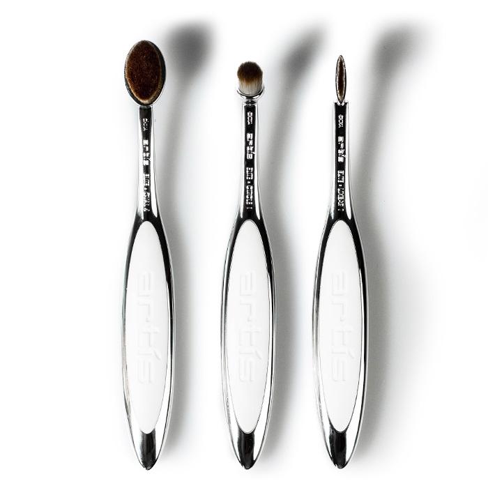 Artis Brush Set