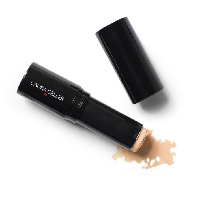 Laura Geller Luminous Veil Full Coverage Creme Foundation Stick