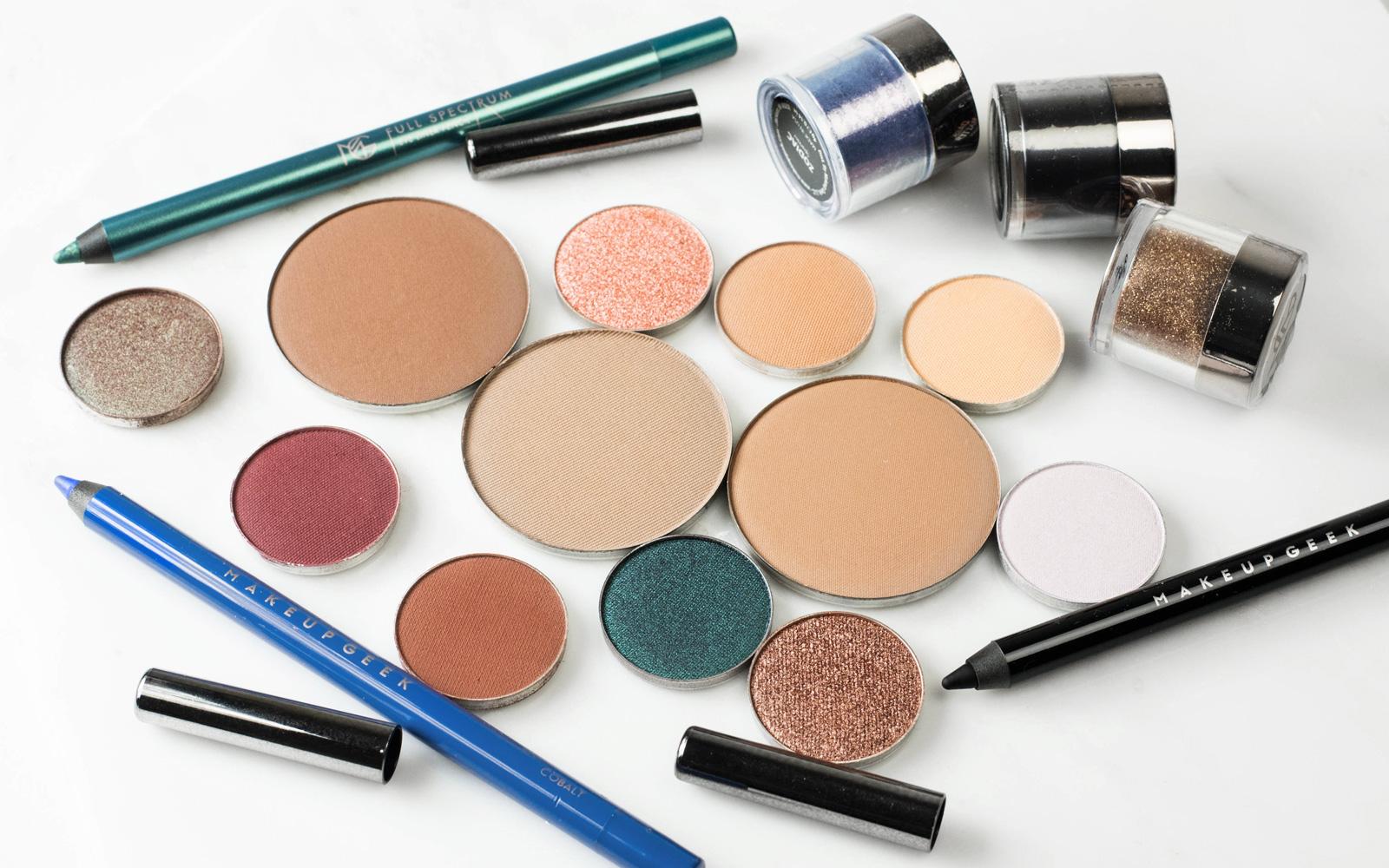 makeupgeek-header