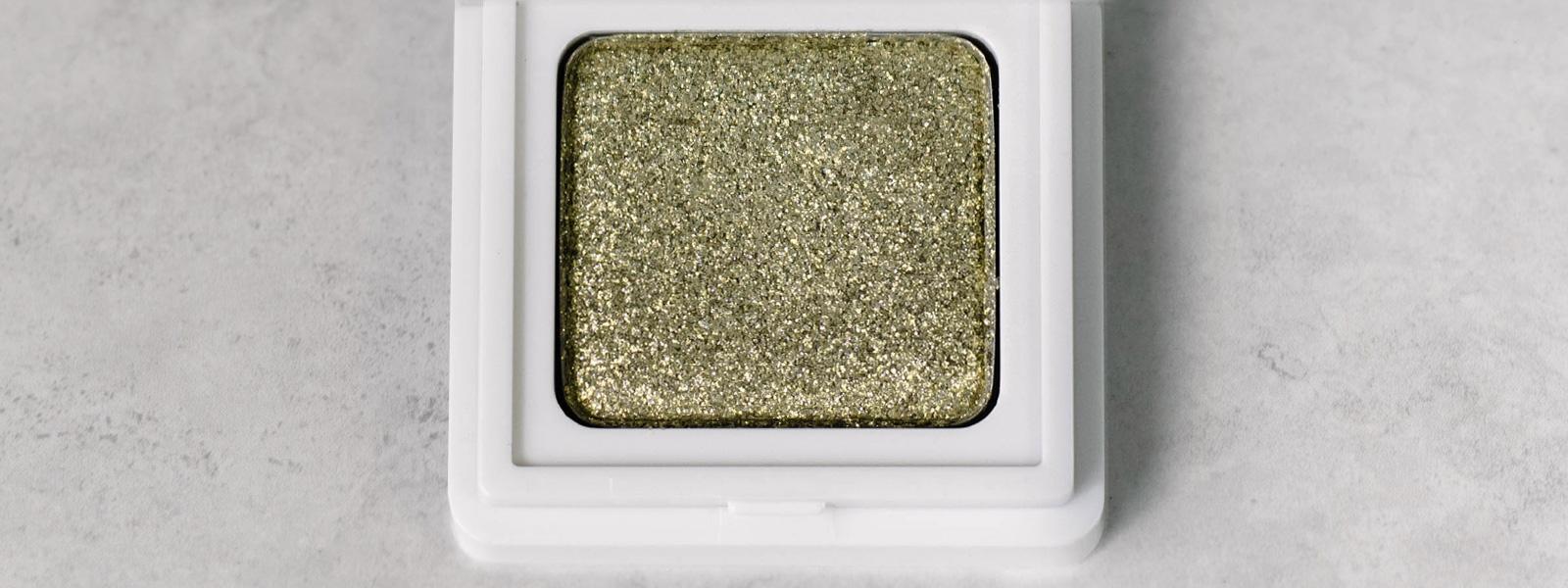 natasha denona eye shadow true gold